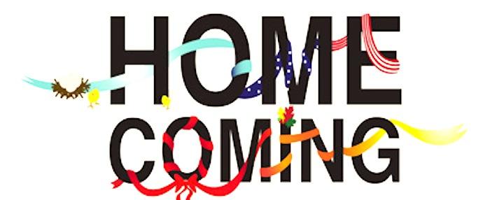 Homecoming Week Festivities