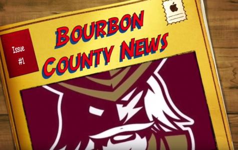 BCHS Broadcast News 10/19/18