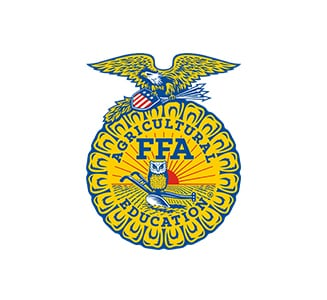 More Students Should Consider joining Agriculture and FFA