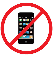 Are Cell Phone Policies Effective in Schools?