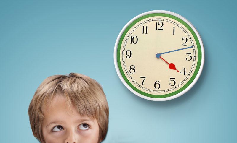 longer_school_days_2-e1479761974706
