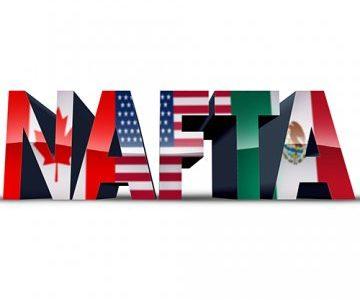 The New NAFTA