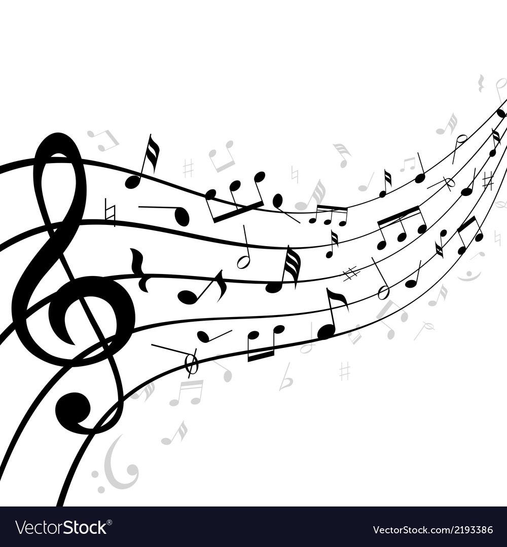 does music help you focus? – le petit colonel