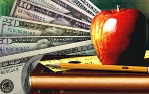 School Funding: How It Works