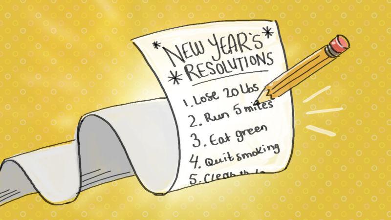New+Year+Resolution