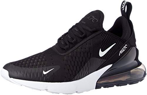 brumoso Socialista comprar  Nike's Downfall – Le Petit Colonel