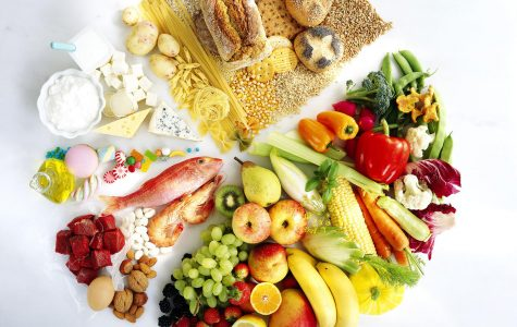 Comparing The Ketogenic and Atkins Diets