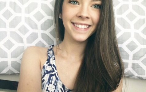 Remembering Emily Sams