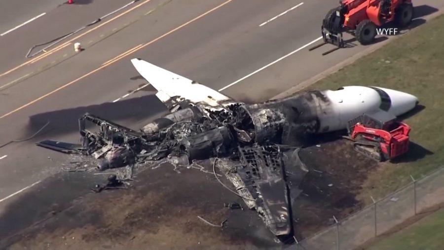 Dale+Earnhardt+Jr.+plane+crash
