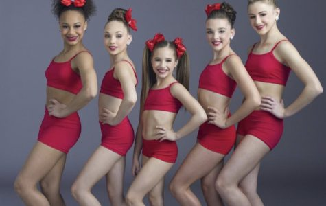 Dance Moms: Where Are The Stars Now