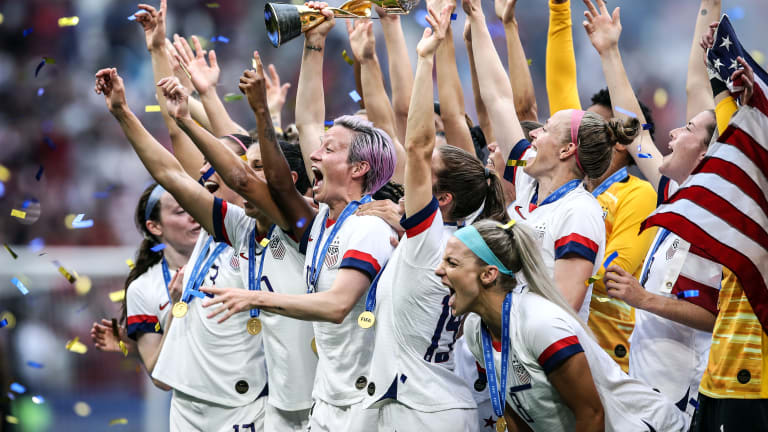 Women%27s+soccer