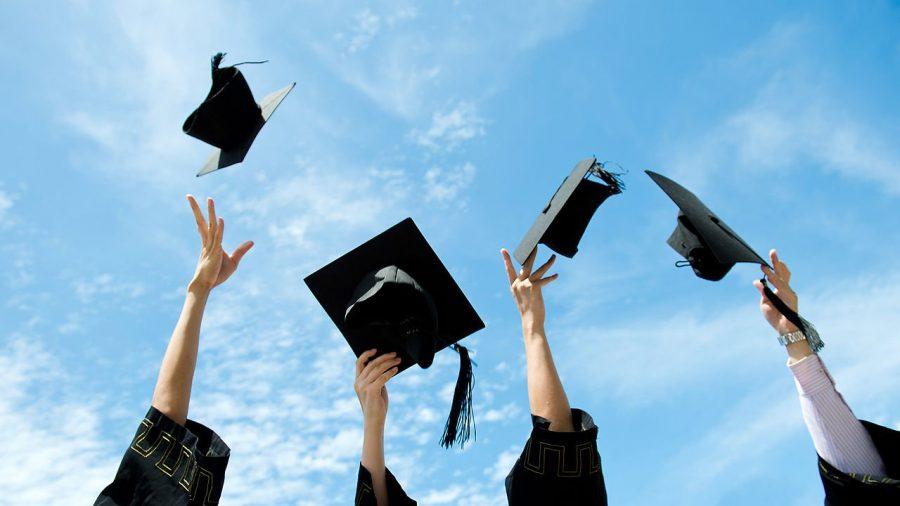 College+Graduates
