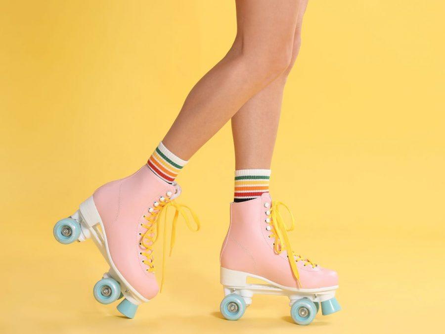 Roller+skates+