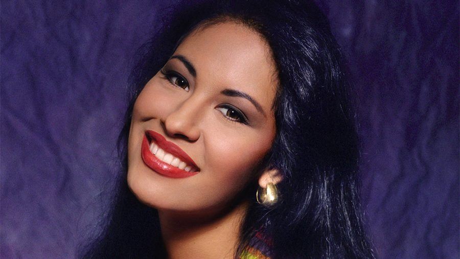 https://variety.com/wp-content/uploads/2020/11/Selena-Netflix.jpg